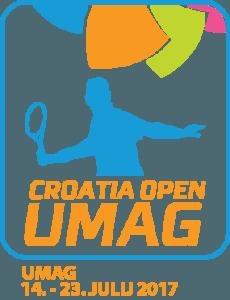 ATP Umag 2017