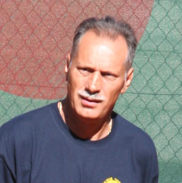 Franko Kozlovič