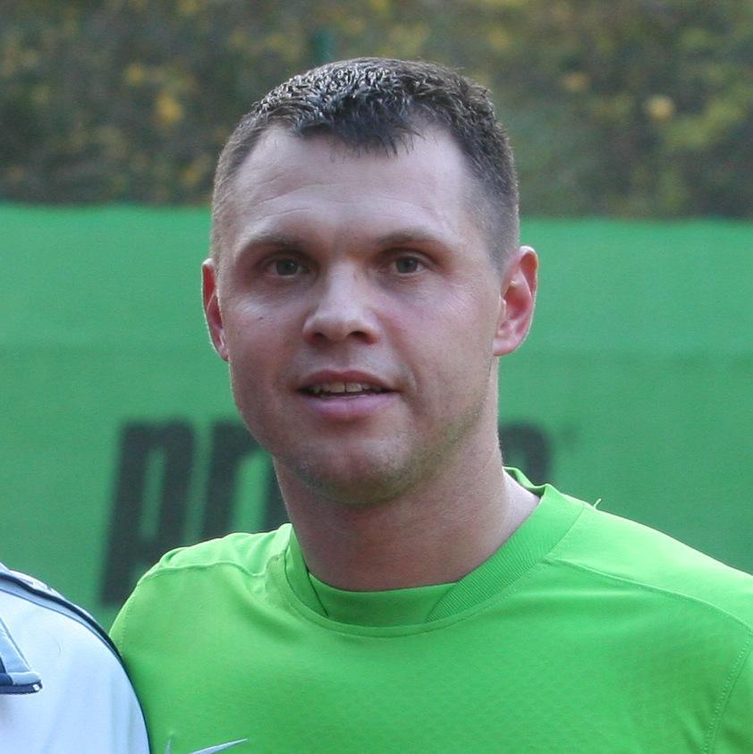 Janoš Cigale