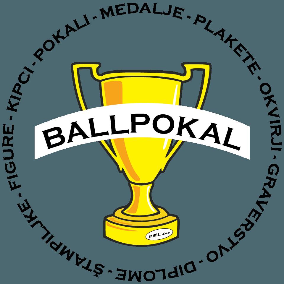 Ballpokal