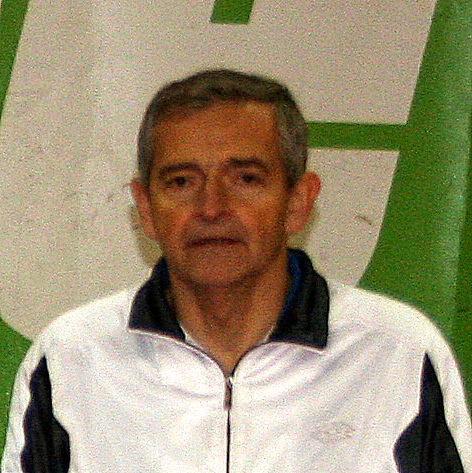 Mario Manojlović